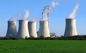 AD&CE NUCLEAIRE